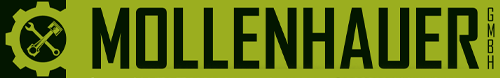 Mollenhauer GmbH