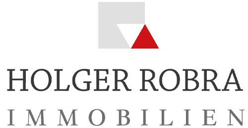 Holger Robra