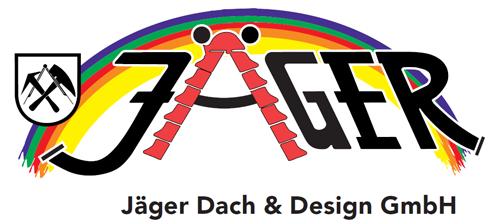 Jäger Dach & Design GmbH