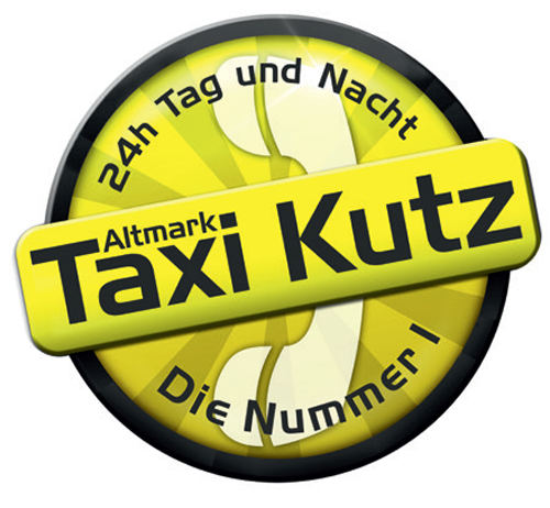 Altmark-Taxi Kutz