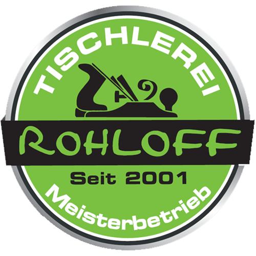 Tischlerei Rohloff