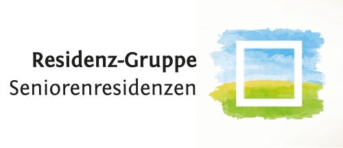 Senioren Wohnpark Weser GmbH