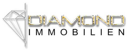 Diamond Immobilien
