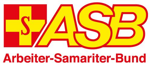 ASB Regionalverband Südhessen