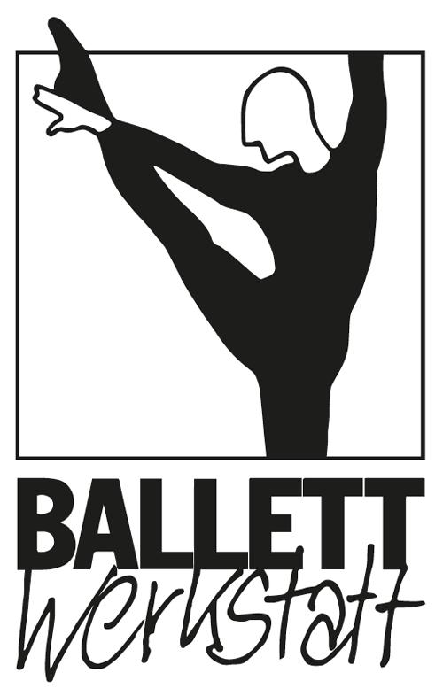 Ballett Werkstatt