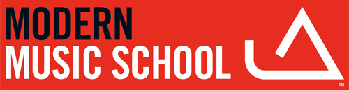 Modern Music School