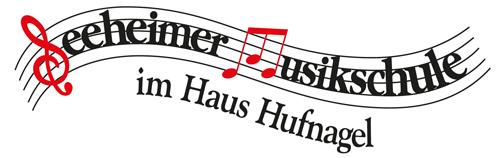 Seeheimer Musikschule