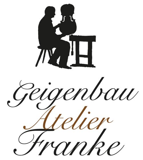 Geigenbau-Atelier