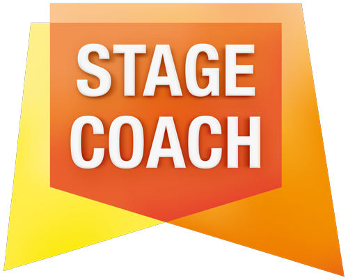 Stagecoach Darmstadt