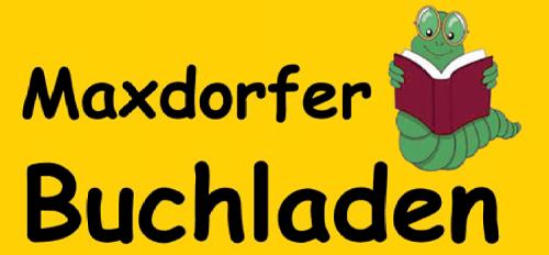 Maxdorfer Buchladen