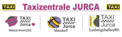 Taxi Jurca