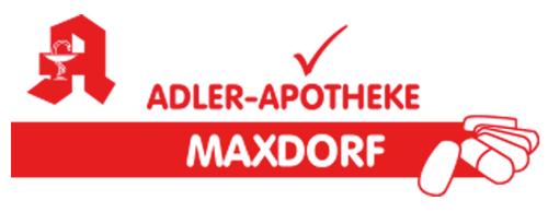 Adler-Apotheke Maxdorf