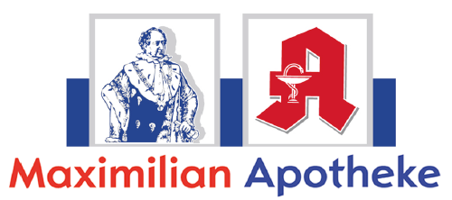 Maximilian-Apotheke