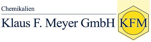 Klaus F. Meyer GmbH