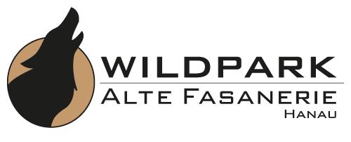 Wildpark Alte Fasanerie Hanau