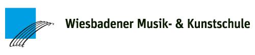 Wiesbadener Musik- & Kunstschule e.V.