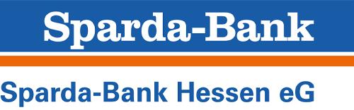 Sparda Bank Hessen eG