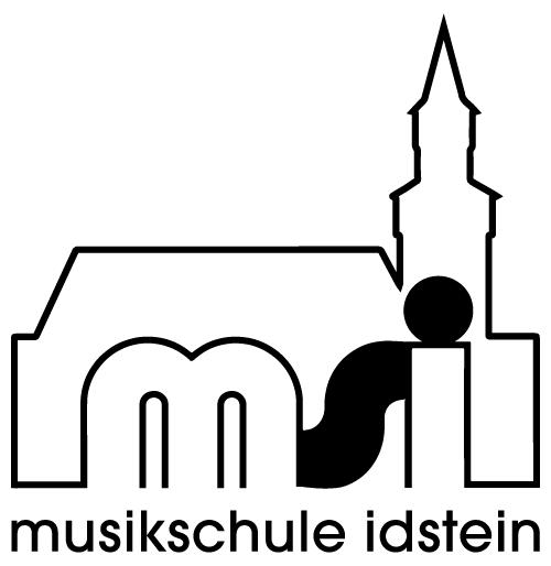 Musikfreunde Idstein e.V.