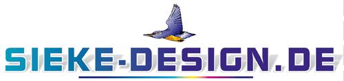 Sieke Gestaltungsträume GmbH