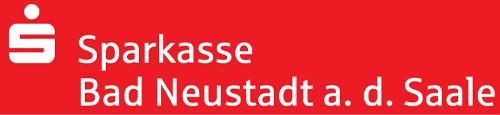 Sparkasse Bad Neustadt a. d. Saale