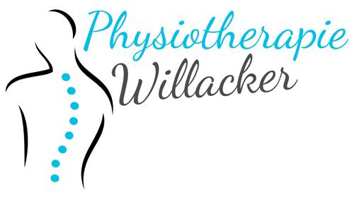 Madleine  Willacker