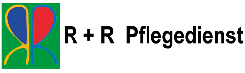 R + R Pflegedienst