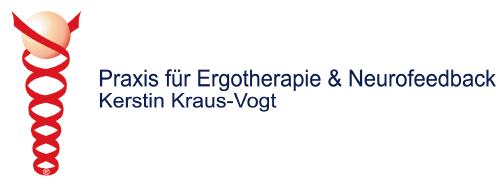 Kerstin Kraus-Vogt