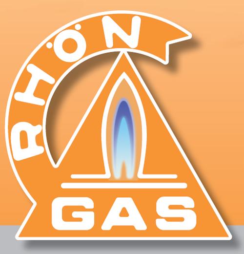 Bayerische Rhöngas GmbH