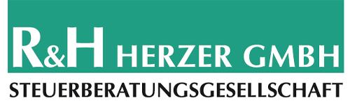 R & H Herzer GmbH