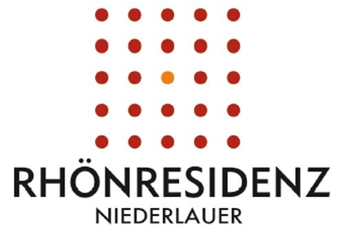 Rhönresidenz Niederlauer GmbH