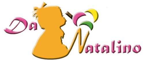 Caffe da Natalino
