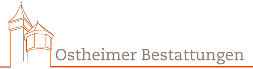 Ostheimer Bestattung e.K.