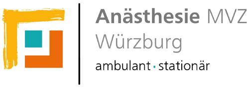 Anästhesie MVZ Würzburg