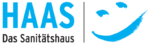 Haas GmbH