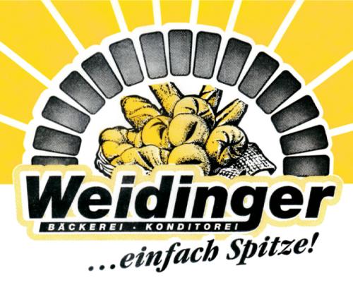 Robert Weidinger