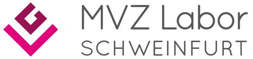 MVZ Labor-Schweinfurt GmbH