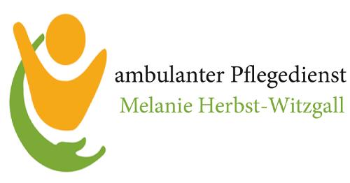 Melanie Herbst-Witzgall