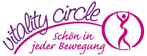 Vitality Circle