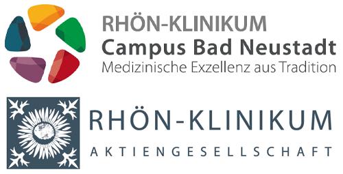 Rhön Klinikum