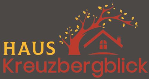 Haus Kreuzbergblick