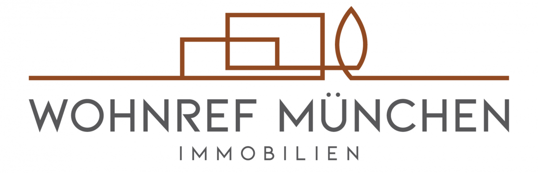 Wohnref München GmbH