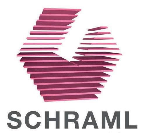 Schraml