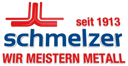 Ambros Schmelzer & Sohn