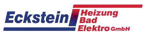 Eckstein Heizung & Bad GmbH