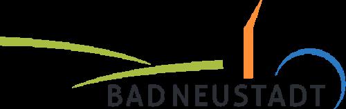 Stadt Bad Neustadt a.d. Saale