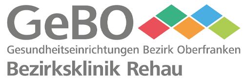 GeBo Gesundheitseinrichtungen Bez. Oberfranken