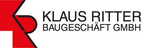 Klaus Ritter