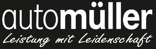 Auto Müller GmbH & Co. KG