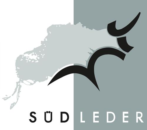 Südleder GmbH & Co.