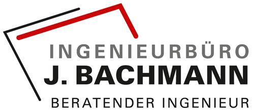 J. Bachmann